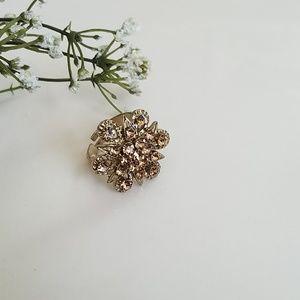 Jewelry - Fashion Adjustable Ring